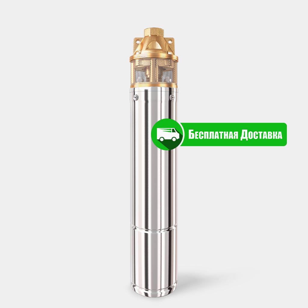 Глубинный насос 4SKM 100