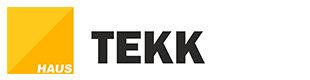 Shop Tekk Haus