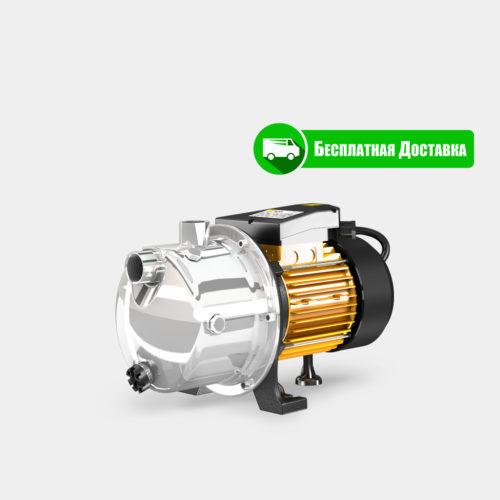 Центробежный насос JP Inox Поверхностные насосы