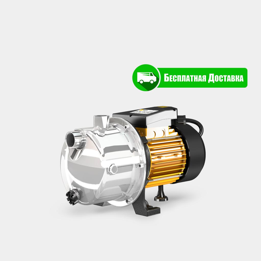 Центробежный насос JP 1100 Inox
