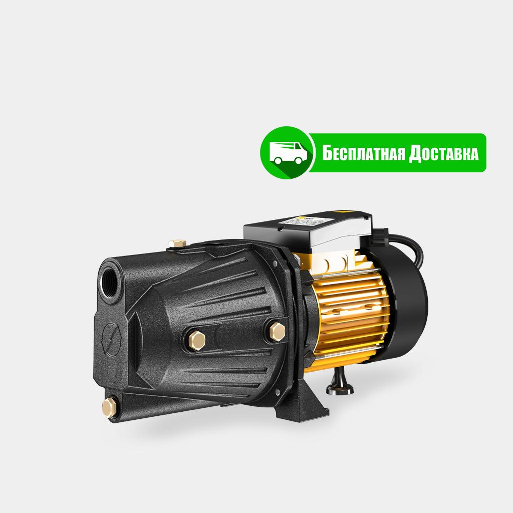 Центробежный насос JP 1350 L